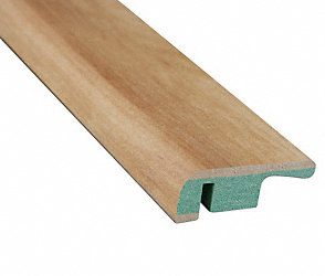 Americas Mission Olive Laminate End Cap